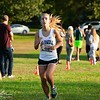 CALDWELL-HS XC 2018-1003 Girls SEC Champ-Race 6411