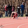 TRACK-SHU 2018-0331 Rider-U 5-Way Invitational- 8269
