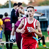 WEHS-Track-2014-1017-XCountry-011