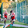 WEHS-Track-2014-1017-XCountry-006