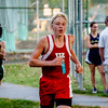 WEHS-Track-2014-1017-XCountry-019
