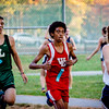 WEHS-Track-2014-1017-XCountry-005