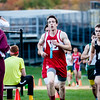 WEHS-Track-2014-1017-XCountry-012