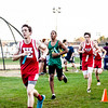 WEHS-Track-2014-1017-XCountry-004