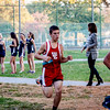 WEHS-Track-2014-1017-XCountry-007