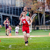 WEHS-Track-2014-1017-XCountry-014