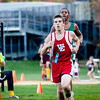 WEHS-Track-2014-1017-XCountry-015