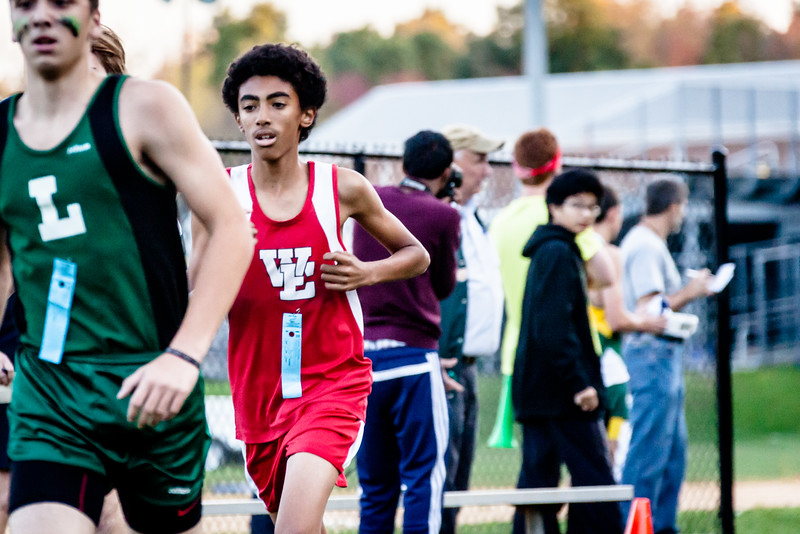 WEHS-Track-2014-1017-XCountry-001