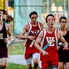 WEHS-Track-2014-1017-XCountry-017