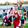 WEHS-Track-2014-1017-XCountry-016