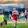 WEHS-Track-2014-1017-XCountry-010