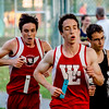 WEHS-Track-2014-1017-XCountry-018