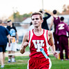WEHS-Track-2014-1017-XCountry-008
