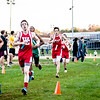 WEHS-Track-2014-1017-XCountry-003