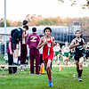 WEHS-Track-2014-1017-XCountry-009