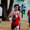 WEHS-Track-2014-1017-XCountry-020