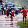 WEHS-Track-2016-0506-Counties-016