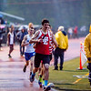 WEHS-Track-2016-0506-Counties-020