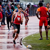 WEHS-Track-2016-0506-Counties-017