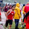 WEHS-Track-2016-0506-Counties-009