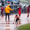 WEHS-Track-2016-0506-Counties-005