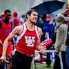 WEHS-Track-2016-0506-Counties-014