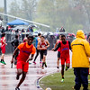 WEHS-Track-2016-0506-Counties-011