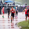WEHS-Track-2016-0506-Counties-012