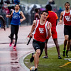 WEHS-Track-2016-0506-Counties-019