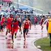 WEHS-Track-2016-0506-Counties-008