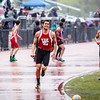 WEHS-Track-2016-0506-Counties-013