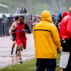 WEHS-Track-2016-0506-Counties-010