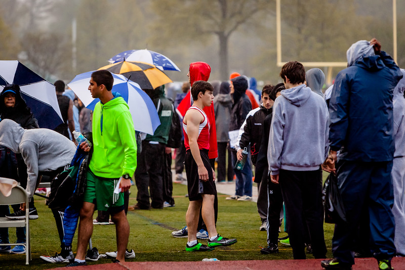 WEHS-Track-2016-0506-Counties-001