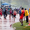 WEHS-Track-2016-0506-Counties-015