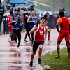 WEHS-Track-2016-0506-Counties-018