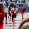 WEHS-Track-2016-0506-Counties-006