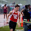 WEHS-Track-2016-0506-Counties-007
