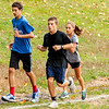 WEHS-Track-2015-0930-XCountry-001