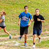 WEHS-Track-2015-0930-XCountry-002