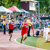 WEHS-Track-2016-0527-Sectionals-019