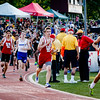 WEHS-Track-2016-0527-Sectionals-002