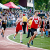 WEHS-Track-2016-0527-Sectionals-009