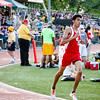 WEHS-Track-2016-0527-Sectionals-017