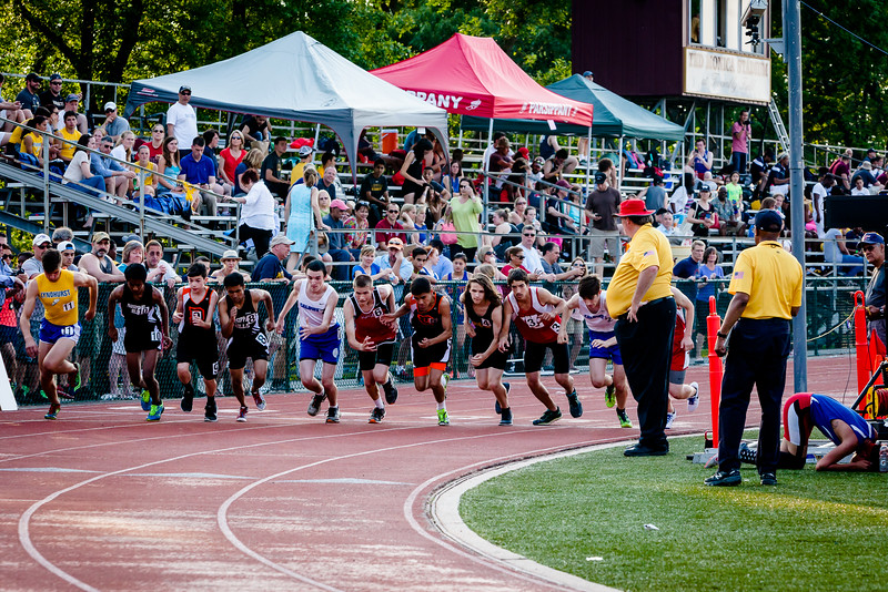 WEHS-Track-2016-0527-Sectionals-001