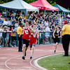 WEHS-Track-2016-0527-Sectionals-007