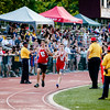 WEHS-Track-2016-0527-Sectionals-006