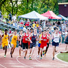 WEHS-Track-2016-0527-Sectionals-014
