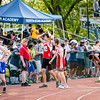 WEHS-Track-2016-0527-Sectionals-011