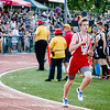 WEHS-Track-2016-0527-Sectionals-010