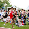WEHS-Track-2016-0527-Sectionals-020
